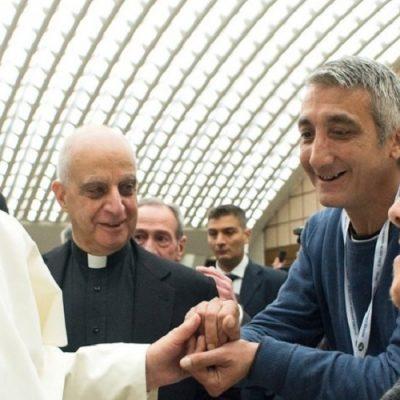 """Mensaje pontificio de Cuaresma: """"Atentos a los falsos profetas que enfrían el amor"""""""
