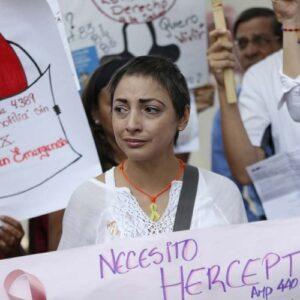 Venezuela, ¿quieres curarte?