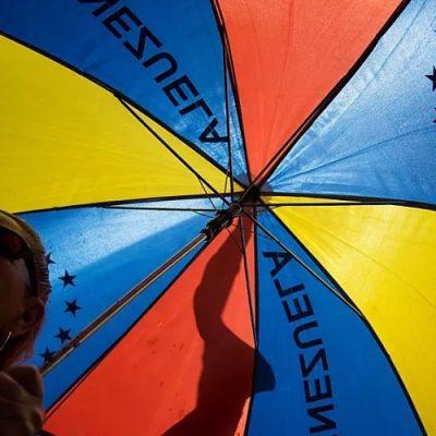 Obispos de la Conferencia Episcopal del Venezuela: no hay tiempo que perder, es hora de un cambio