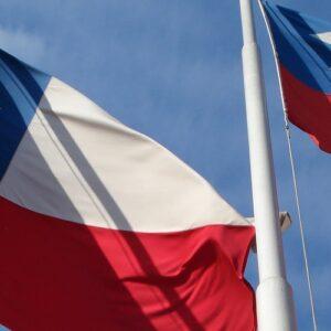 Trabajemos unidos para que Chile sea «un hogar para todos»