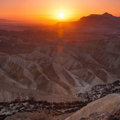 El Evangelio que anunciamos las mujeres. Salir del desierto con Jesús