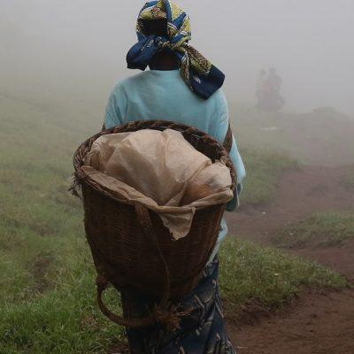 República Democrática del Congo: ¿qué podemos hacer nosotros desde casa?