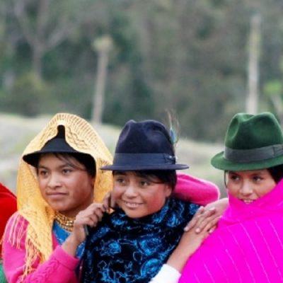 Día Internacional de la Mujer: Manos Unidas denuncia la exclusión y la desigualdad