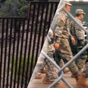 """Obispos mexicanos advierten a Trump: """"No es conforme a la dignidad humana edificar barreras que nos dividan"""""""