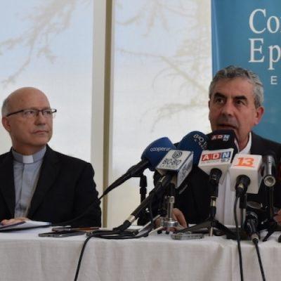 Dolor y vergüenza del Papa al conocer testimonios de graves abusos sexuales, de conciencia y poder en Chile