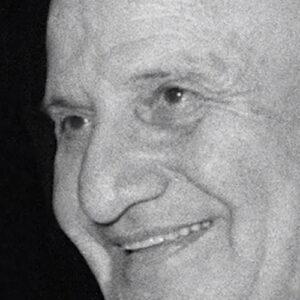 """""""Pacem in terris"""", 55 años de la encíclica de Juan XIII"""