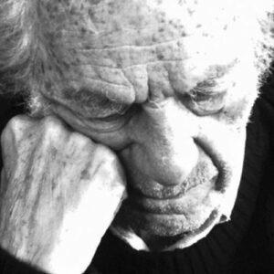 Nicanor Parra: «una voz inmortal»