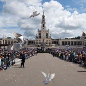 Obispos europeos y africanos se reúnen en Fátima para hablar sobre la globalización