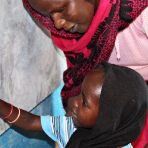 Chad: la educación postsecundaria como herramienta de integración