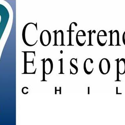 Mensaje de los obispos de la Conferencia Episcopal de Chile
