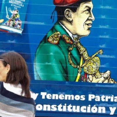 Totalitarismo y educación: lo revolucionario
