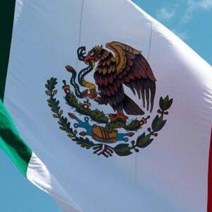 México: Criterios para votar