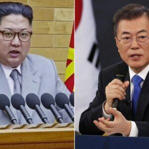 Coreas y una cumbre que puede ser histórica