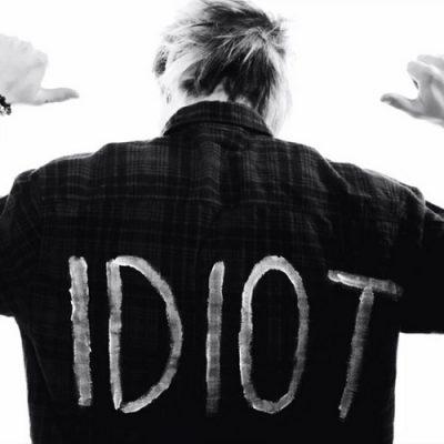 El mundo de los idiotas