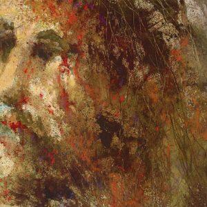 La fe no es un sentimentalismo