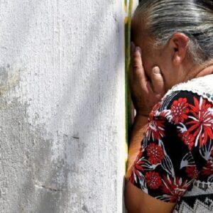 Violencia en México: El mal endémico es la corrupción