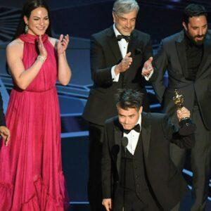 Sebastián Lelio: el cine como camino a la dignidad