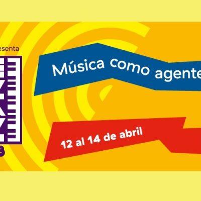 Cultura: Festival Jazz por la Paz