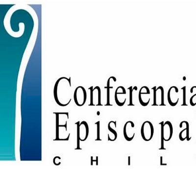 El lunes 12 de noviembre comienza asamblea plenaria de la Conferencia Episcopal