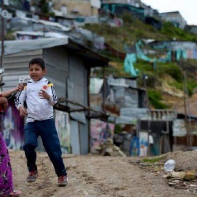 Colombia, obispos a candidatos: poner el corazón en los problemas del país