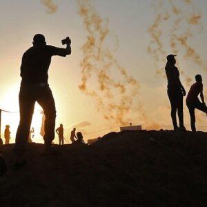 Cardenal Béchara Raï condena los ataques de Israel en la zona de Gaza