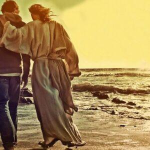 Dios es Amor y solo Amor