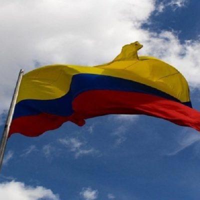 Colombia: Lo que pasó y lo que puede pasar