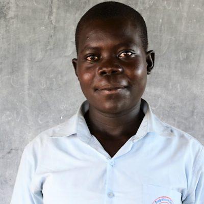 """Uganda: """"Quiero seguir en la escuela"""" (parte I)"""