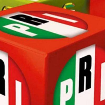 Elecciones en México: La política, una forma de santidad