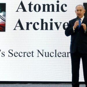 Por qué se quiere denunciar el acuerdo nuclear con Irán