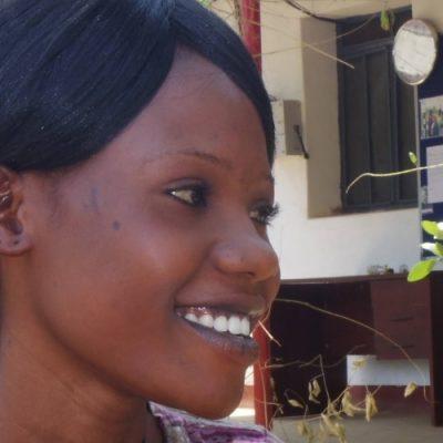 Sudán del Sur: El espíritu del éxito