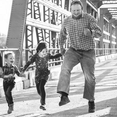 Nuevo Estatuto del Dicasterio para Laicos, Familia y Vida