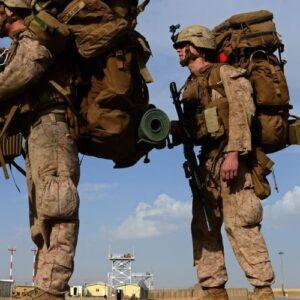 Las guerras cuestan casi el 25% del producto bruto global