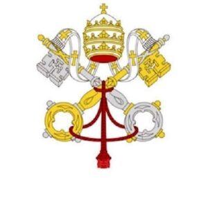 El Papa aceptó renuncias de obispos Juan Barros, Cristián Caro y Gonzalo Duarte