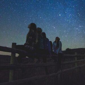 """Papa a astrónomos: """"Gracias a la diversidad se comprende nuestro universo"""""""
