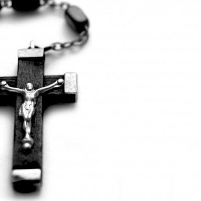 """""""La Iglesia que queremos"""". Carta abierta al Papa y a los Obispos de Chile"""