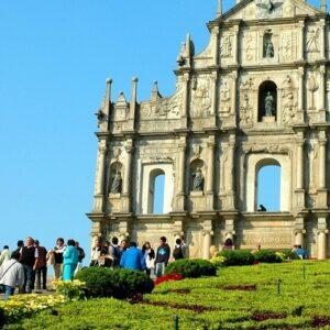 Diálogo: Opción necesaria para la misión de la Iglesia en China