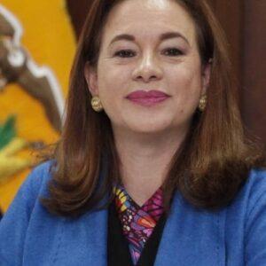 Una mujer latinoamericana presidirá la Asamblea General de la ONU