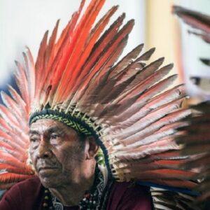 """Documento sobre la Amazonia: """"Nuevos caminos para la Iglesia y para una ecología integral"""""""