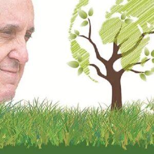 La ecología humana de Francisco