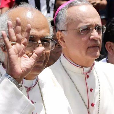 Nicaragua: La Iglesia continúa con su rol de mediadora en el diálogo nacional