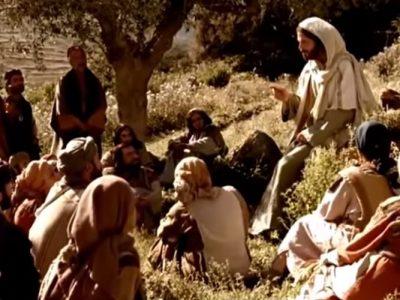 """El Evangelio que anunciamos las mujeres. """"Amadas, elegidas, enviadas…"""""""