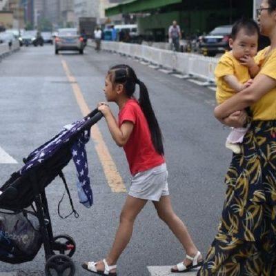 Diálogo con China: Más plenamente católicos y auténticamente chinos