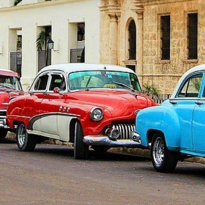 Cuba reconocerá la propiedad privada