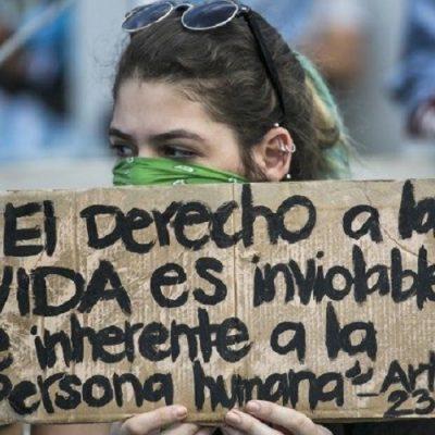 Episcopado de Nicaragua analiza su permanencia en el diálogo nacional