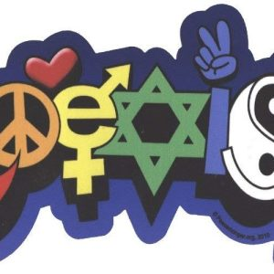 Primera cumbre sobre libertad religiosa convocada por el Departamento de Estado de EE.UU.