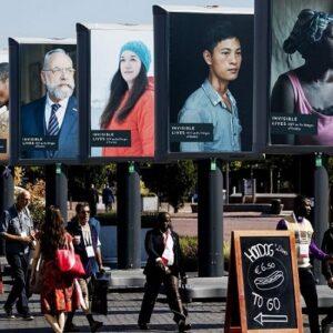Médicos Sin Fronteras pide mayor difusión del tratamiento mejorado del VIH