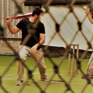 Tailandia: Los refugiados se sienten a salvo gracias al deporte