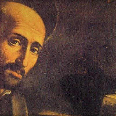 La fiesta de San Ignacio de Loyola, fundador de la Compañía de Jesús