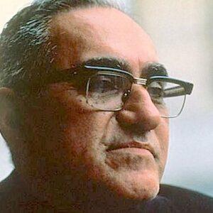 Jornada Mundial de la Juventud: Reliquias de Óscar Romero llegan a Panamá